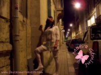 Maeva_Gemini_travesti