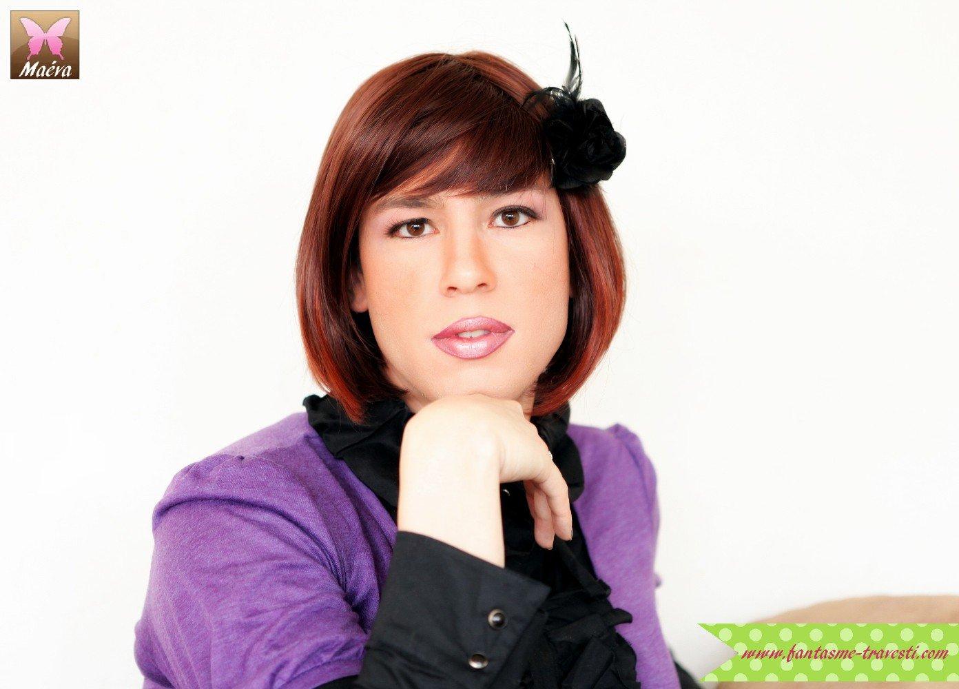 Maeva-travesti-college-style (3)