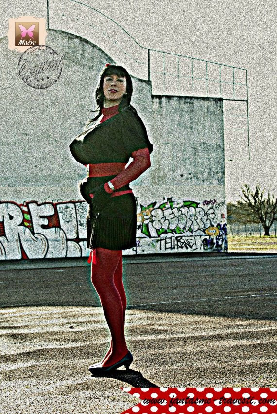 Maeva-travesti-graffiti_HDR