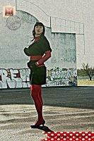 Maeva-travesti-graffiti_HDR