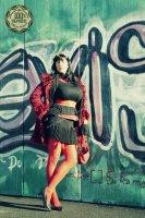 Maeva-Gemini+travesti+graffiti+Partie1-03