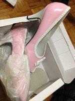 chaussurs-funtasma (6)