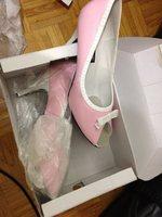 chaussurs-funtasma (7)