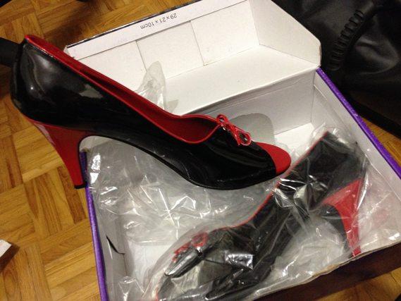 chaussurs-funtasma (8)