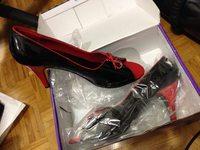 chaussurs-funtasma (9)