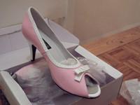 chaussurs-funtasma (3)