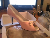 Chaussures-funtasma (2)