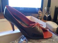Chaussures-funtasma (4)