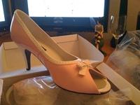 Chaussures-funtasma (1)