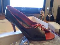 Chaussures-funtasma (3)