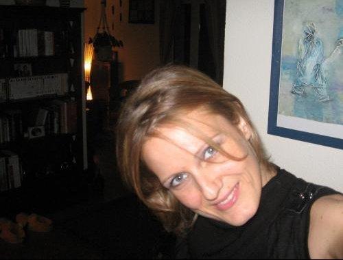 Carole 4