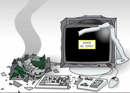ordinateurcasse