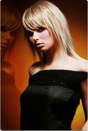 IM-854274-cheveux-longs-degrade-avec-frange