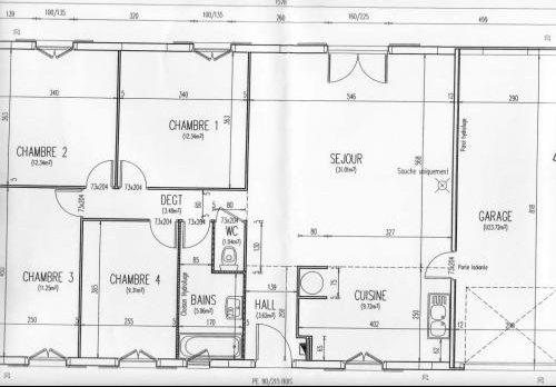 plan maison_3
