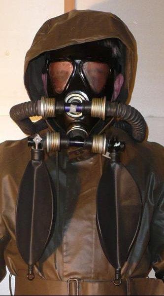 masque-gaz-masque-img
