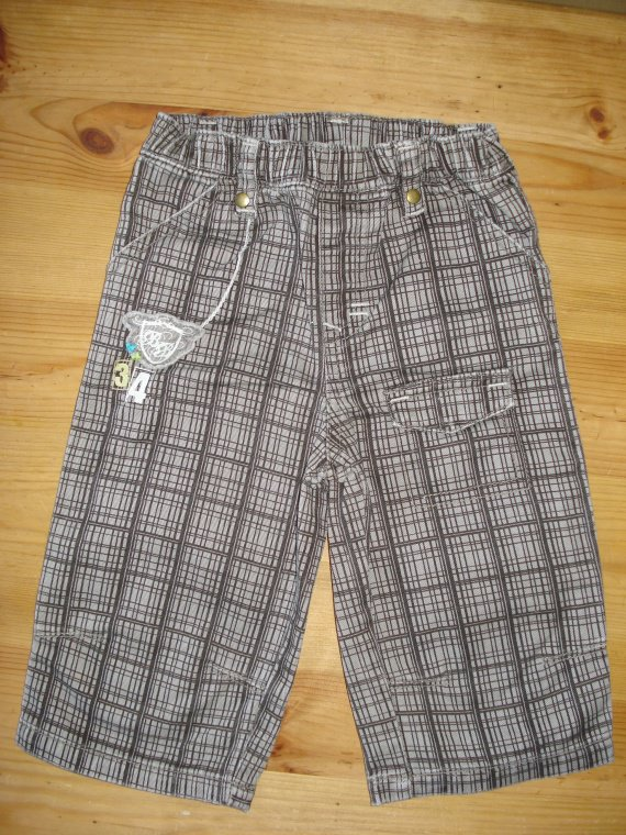 Pantalon Kitchoun 3€