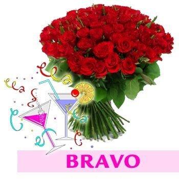 felicitation1