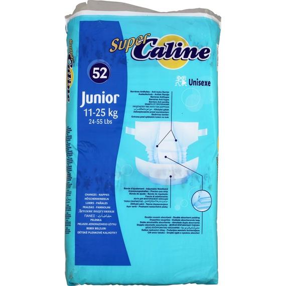 couches-super-caline-taille-junior---11-25-kg_4531047_3303095701607