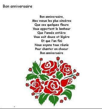 joyeux_anniversaire !