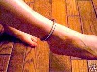 bracelet-cheville-7975991f4a