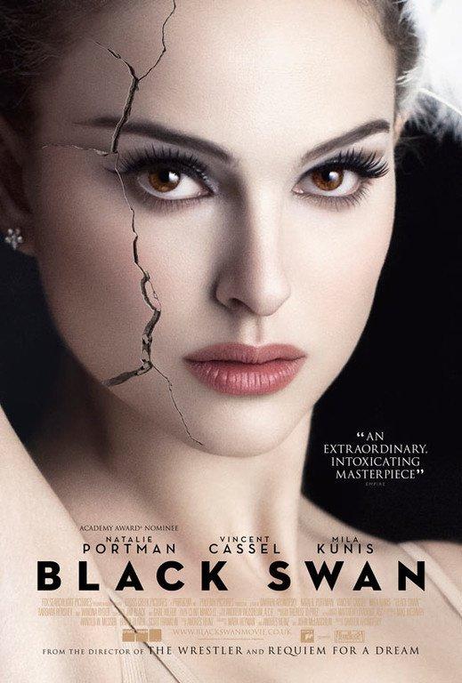 affiche-black-swan-10362406zkkww