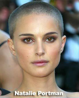 photos2-natalie-portman2-big