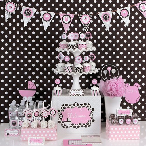 pink-baby-party-kit-500