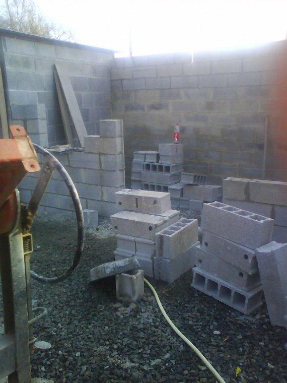 chantier à tonio 001