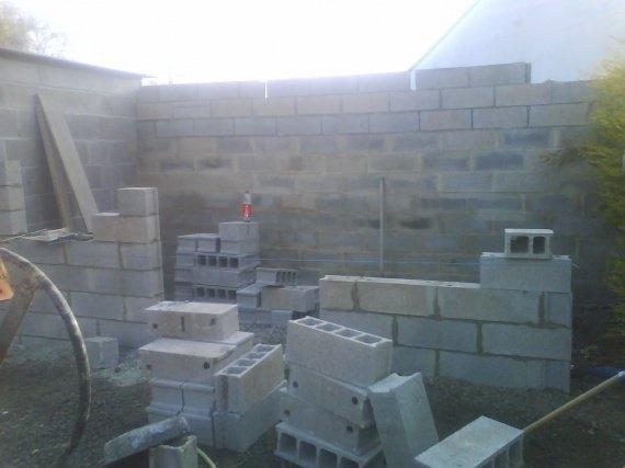 chantier à tonio 002