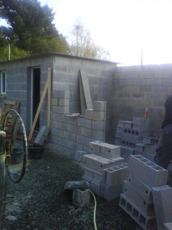chantier à tonio 003