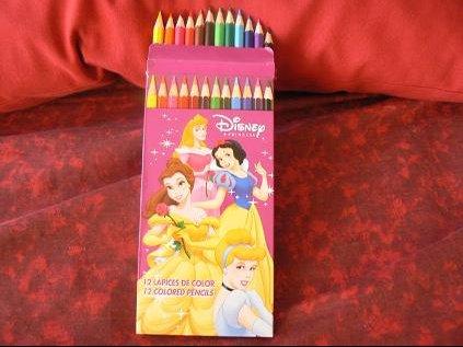 crayonsprincess2e