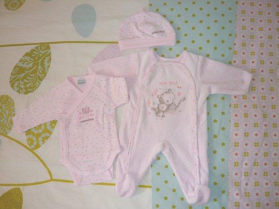 o avez vous achet la tenue de naissance les marsettes 2013 futures mamans forum. Black Bedroom Furniture Sets. Home Design Ideas