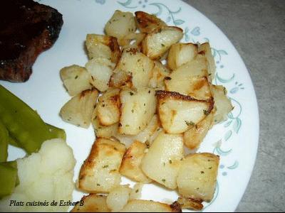 d%C3%A9s-pommes-de-terre[1].png1.