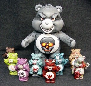 killerbears1