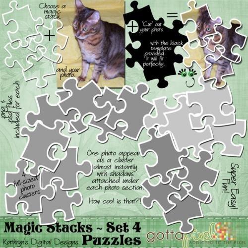 KMHIR_MagicStacksSet4-Puzzles1