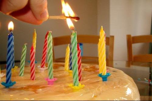 Happy_Birthday_by_soframboise