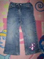DON Jeans 3ans
