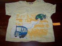 KDO Tee-shirt 2ans