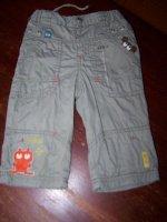 DON pantalon 12mois