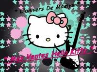 hello-kitty-stars-258243GFGF