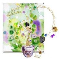 Lolita-Lempicka-Deluxe-Collector