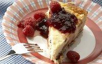 dessert-blackberry-pie-plate-wide-hd-wallpaper