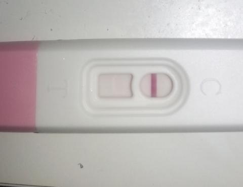clomid zwanger
