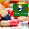 medscolony-pharmacy