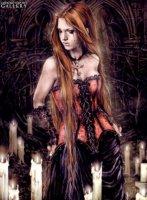 Goth 65
