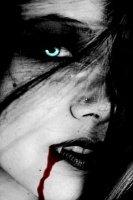 Goth 66