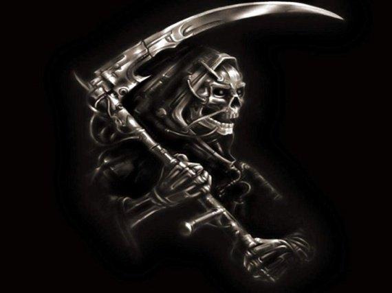 Goth 68