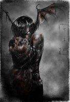 Goth 44