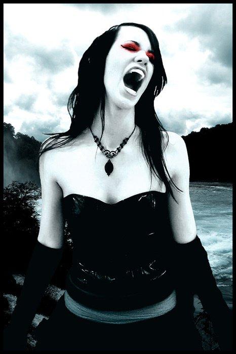 Goth 57