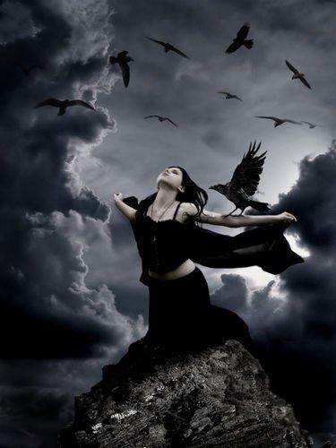 Goth 5